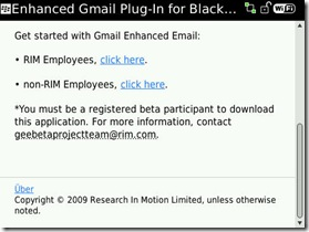 Blackberrygmailplugin2_thumb