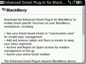 Blackberrygmailplugin_thumb