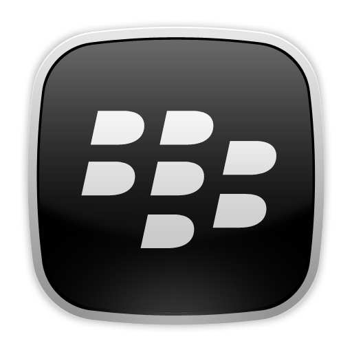 BlackBerry Desktop Manger for Mac is Near