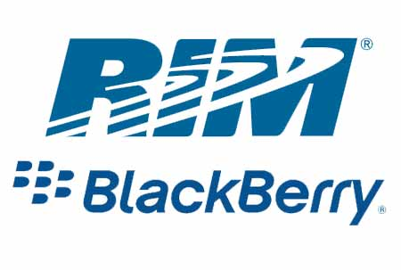 rim-blackberry-logo07