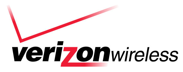 610px-verizon-wireless-logo